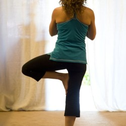 Eating Disorder Recovery and Getting the Most out of Your Yoga